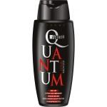 Quantum Vip лучший цена/качество для загара